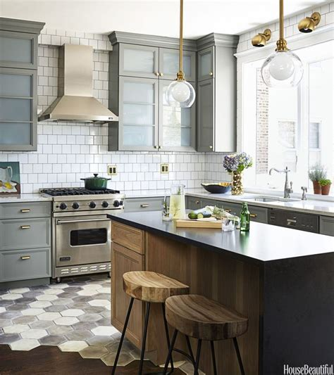gray and white kitchen for the love of kitchens gray white kitchen the