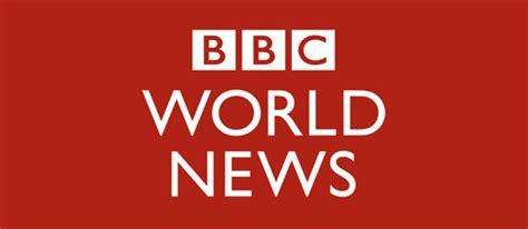 world news world news kcet