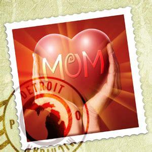 lettere sulla mamma letterine per la festa della mamma consigli e idee