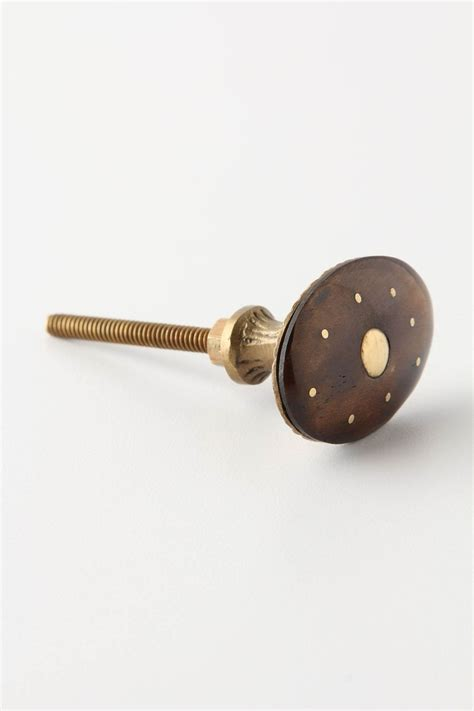 Knobs And Knockers Melbourne by 65 Best Hardware Cabinet Images On