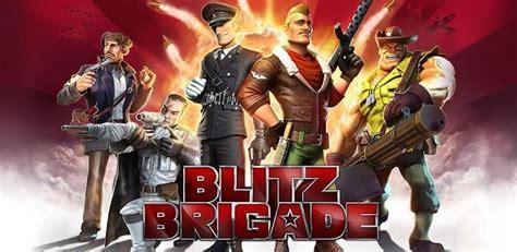 blitz brigade fps apk file choco 187 blitz brigade fps v1 2 0 apk
