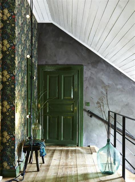 Mur Original Salon by Mur Original Salon Blanc Couleur Murs Salon Charmant
