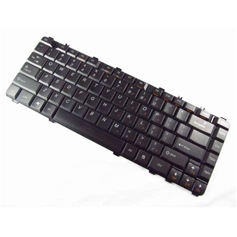 Keyboard Lenovo B460 V360 V460 Y450 Y460 Y550 Y560 Black linh ki盻 laptop 苣盻渡g ti蘯ソn