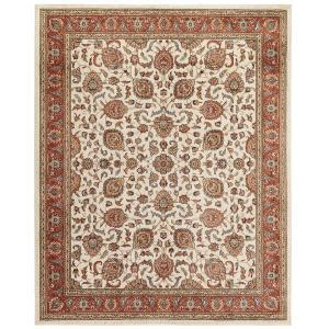home decorator rugs home decorator rugs casual elegance area rug with home