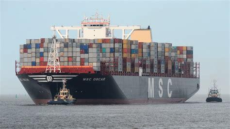 shipping boat definition container maritime d 233 finition et historique info