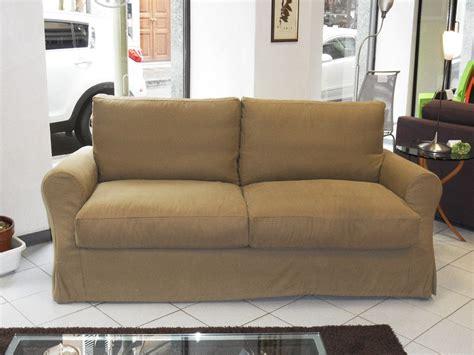 divani letto busnelli divano busnelli golden divano divani a prezzi scontati