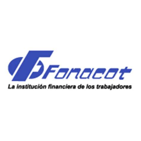 Credito Fonacot Infonacot Inicio | formato de fonacot tattoo design bild