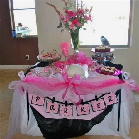 Baby Shower Cake Table Decorations by Living Room Decorating Ideas Baby Shower Cake Table