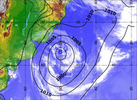 imagenes satelitales de uruguay en tiempo real met uruguay meteorologia para uruguay informe del