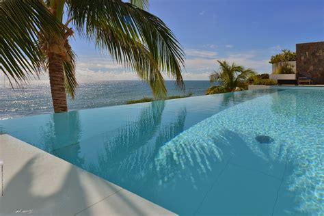 caribbean luxury real estate the bigcbit com agen