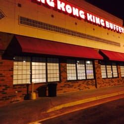 Hong Kong King Buffet 34 Photos 27 Reviews Chinese Buffet Richmond Va