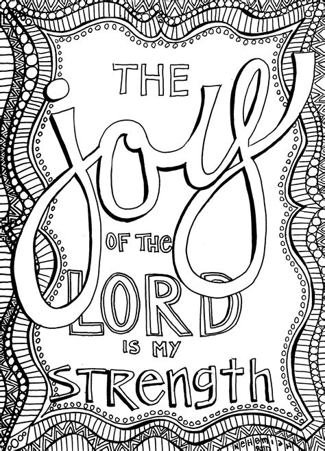 name christian coloring pages free christian coloring pages for adults roundup
