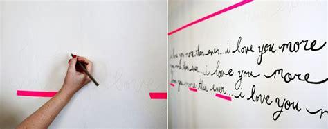 decorar significado en portugues palabras en la pared depto51 blog