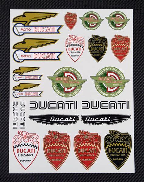 Knalpot Racing Honda Cbr 250 Project High Quality 10059 best motobikes images on custom