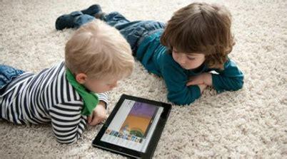 1 in 10 adolescents are using rugs karrewiet opletten voor een gameboyrug ketnet