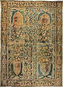 Image result for tapestry rug
