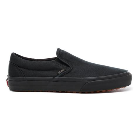 Vans Slip On Original Made In made for the makers classic slip on shoes vans official store