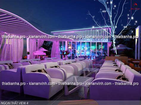 thiet ke website vung tau xuc xich nga tin tuc thiet mẫu thiết kế qu 225 n bar light club tại vũng t 224 u
