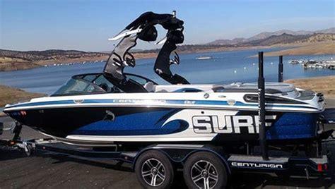 speed boat lake tahoe ski boat rentals lake tahoe h2o craft rentals repair