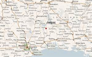 Jasper S Tx Jasper Location Guide