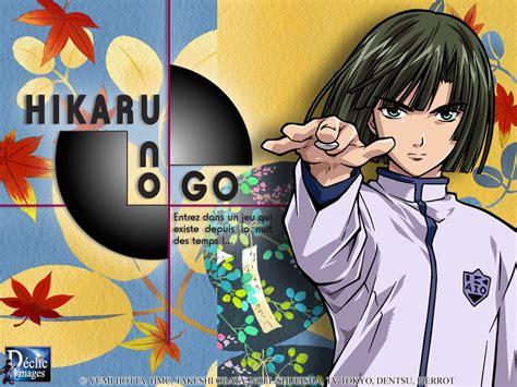 hikaru no go images hikaru no go wallpaper hikaru no go