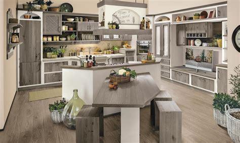cucina in vendita vendita cucine provenzali brescia