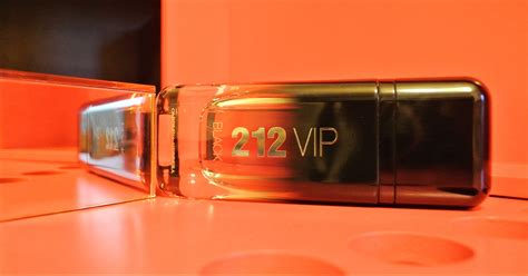 Carolina Herrera 212 Vip Ori Singapore High Quality Grade A fragroom a about fragrance grooming for