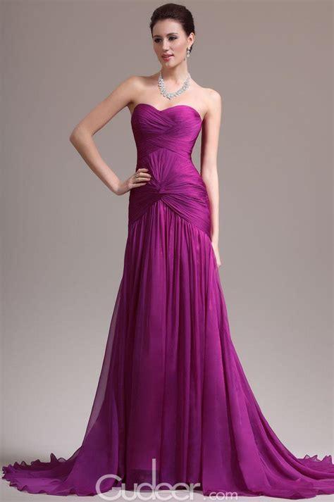 Discount Two Custom Size Bridesmaid Dresses   Custom