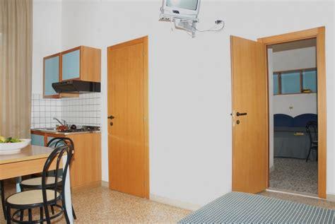gargano appartamenti appartamenti bilocale rodi garganico residence ducale