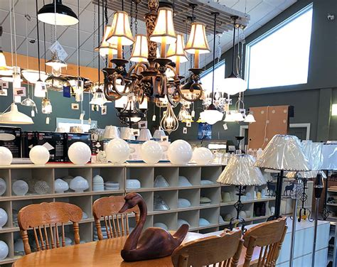 lighting stores in maine kennebec electric lighting maine lighting store