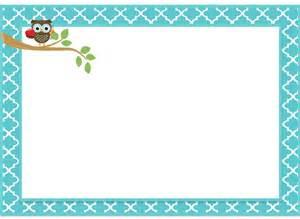 clipart cute borders clipartsgram com
