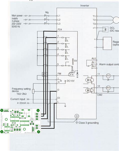 teco vfd wiring diagram 28 images teco switch wiring