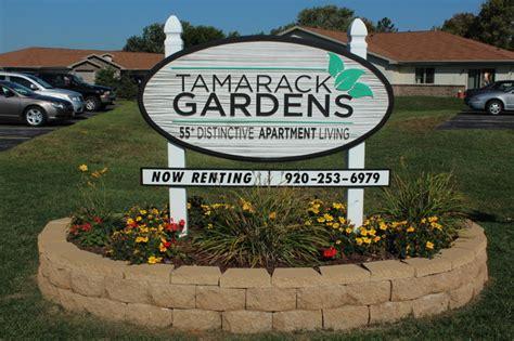 Tamarack Gardens by Tamarack Gardens A Distinctive 55 Plus Commun Rentals