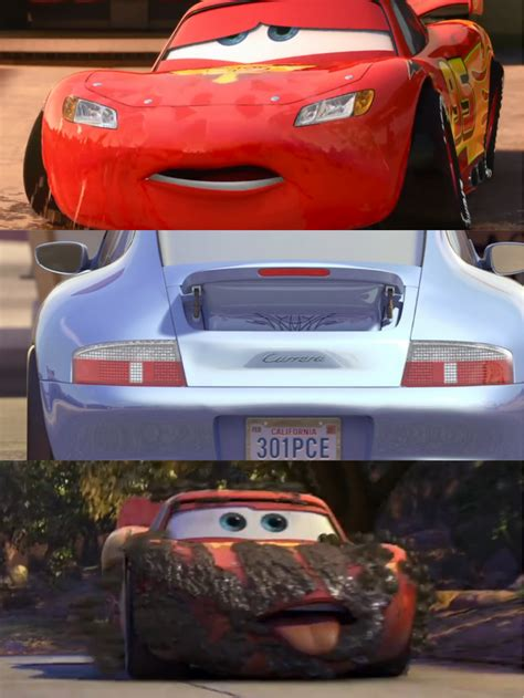 cars sally and lightning mcqueen winsome lightning mcqueen and sally 12 just a