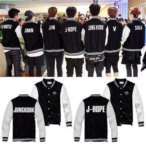 Casing Handphone Kpop Nct 127 The 2nd Mini Album Jaehyun kpop merchandise world kpopmerchandiseworld