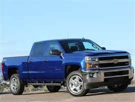 2015 chevy truck colors 2015 silverado new exterior colors autos post
