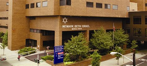 Beth Israel Detox Center by Discover The Benefits Of Giving Wisely Newark Beth