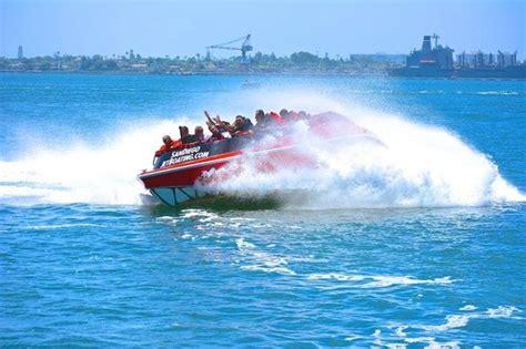 san diego jet boat tours amazing san diego jet boat san diego traveller