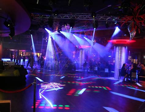 Nightclub Lighting Fixtures with 17 Best Images About Stage And Nightclub Truss Applications On Pinterest Club Led And