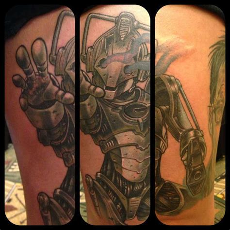 neilengland redemption tattoo care eternal ink keith b