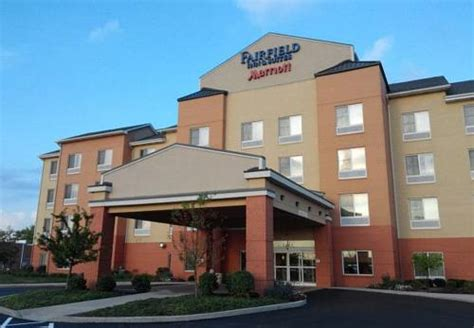 comfort inn avon indiana prestwick country club all square
