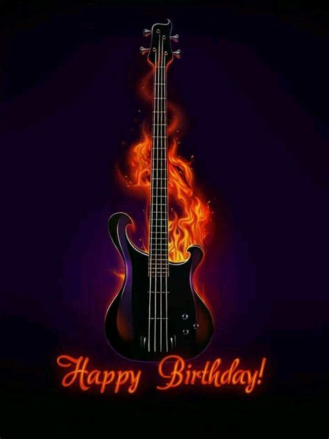 download mp3 happy birthday guitar acoustic happy birthday guitar のユニークなアイデア 25 件以上 pinterest
