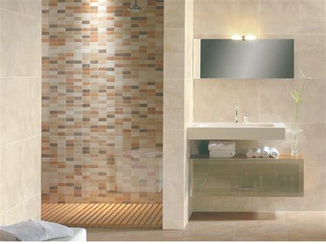 precios de azulejos para ba os azulejos de ba 241 o azulejos para banos modernos diseno casa