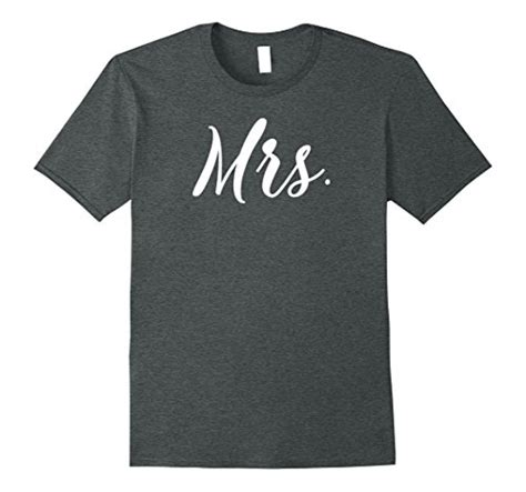 Where Can You Buy Matching Shirts Best Gifts For Married Couples 31 Unique Gift