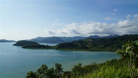 drive in padang mandeh island padang all you need to know before you