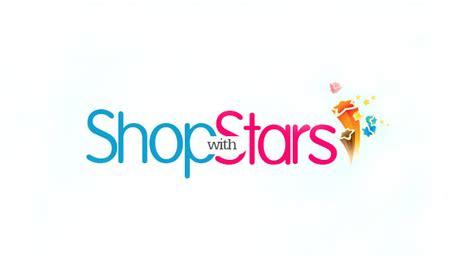 online shopping logo design 3 by uirocks on deviantart