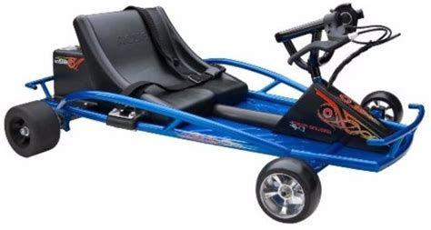 Razors Ground Go Kart For Your Home by Razor Ground Drifter Go Kart Review Your Is