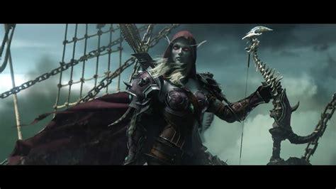 legion movie spoilers world of warcraft legion the art of vfxthe art of vfx