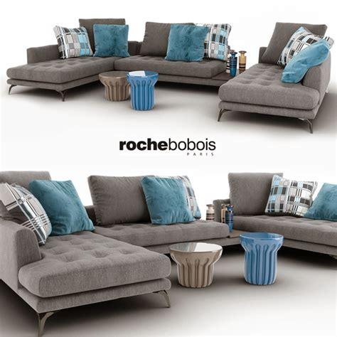 roche bobois sofa for sale sofa symbole composition roche bobois by dianaloveart