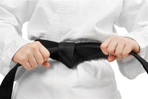 black belt taekwondo wallpaper www imgkid com the